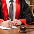 L'action en justice en copropriété