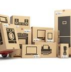 L'Ademe attire l'attention des ménages sur l'impact des objets sur l'environnement