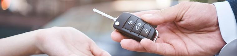 L'Ademe a récemment publié ses chiffres sur les ventes de véhicules en 2018