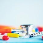 L'administration donne plus de détails sur la réduction du taux de cotisation maladie