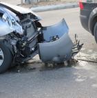 Les Affranchis(e) accompagne les victimes d'accidents de la route