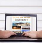 Les agences de voyages devraient adapter leurs approches aux comportements d'achat de leurs clients