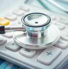 L'aide à la santé des fonctionnaires pourrait augmenter avec le projet de transformation de la fonction publique
