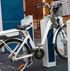 aide achat vélo électrique