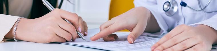 L'aide à la complémentaire santé peine à convaincre ses bénéficiaires de souscrire une mutuelle