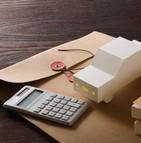 L'aide à la conduite soulève de nombreuses questions chez les professionnels de l'assurance
