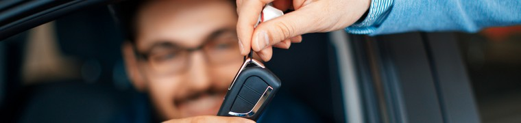 Les aides à l'achat d'un véhicule se multiplient en 2019