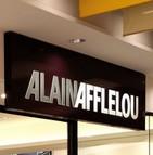 Alain Afflelou reste à charge zero