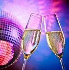 alcool et fêtes de fin d'année
