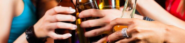 Alcool au volant quelles sont les conséquences sur votre contrat d'assurance ?