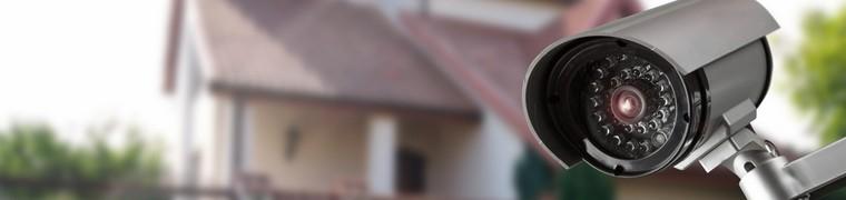 Allianz se lance dans la surveillance et la protection des maisons