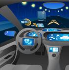 La stratégie d'Allianz pour accueillir les voitures autonomes