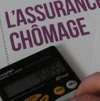 L'assurance chômage va modifier ses conditions d'attribution