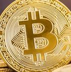 Alternatives bitcoin