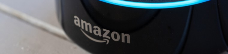 Amazon commercialisera ses fours à micro-ondes connectés