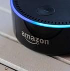 Amazon commercialisera ses fours à micro-ondes connectés