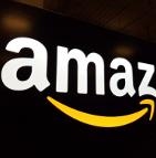 Les premiers pas d'Amazon dans le secteur de la santé