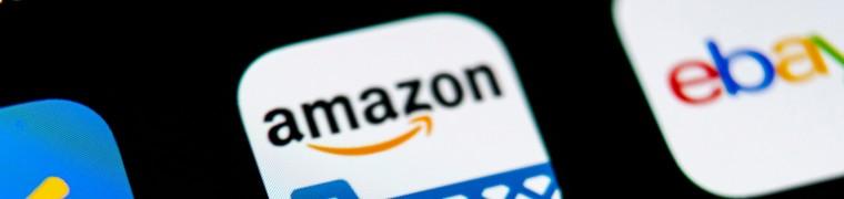 Amazon veut percer dans l'univers de l'assurance