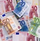 La Loi Sapin 2 incite à la baisse des rendements de l'assurance-vie