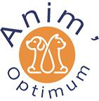 Anim'Optimum