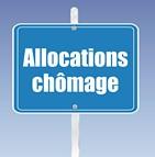 Annulation convention assurance chômage