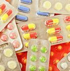 Les antibiotiques pour animaux sous surveillance