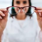 L'application du contrat responsable a été bénéfique au secteur de l'optique