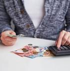 L'application du nouveau système de calcul des aides personnelles au logement sera pour l'année prochaine
