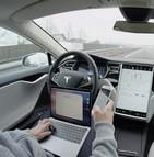 Appliquer des règles d'éthique à la conduite automatique pour démocratiser la pratique