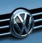 Après un bon premier semestre 2018, Volkswagen anticipe un recul de ses ventes pour le reste de l'année
