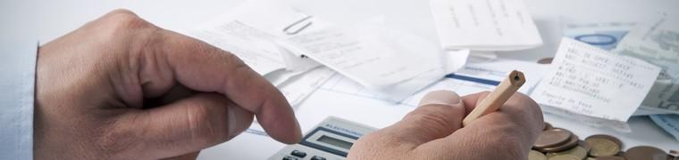 Arbitrage assurance vie