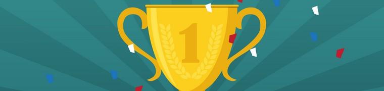 Argus de l'assurance digitale trophées palmarès 2017