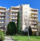 aspirations Français logement