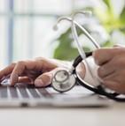 Une association Matmut - Cdiscount pour une complémentaire santé « bon marché »
