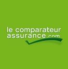 Partenariat Assu 2000 et LeComparateurAssurance.com