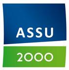 ASSU 2000
