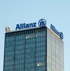 Une assurance à la demande signée Allianz couvre désormais les Français dans leurs activités ponctuelles