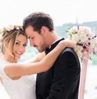 Comment assurer son mariage ?