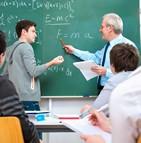 Assurance anti-agression pour enseignants