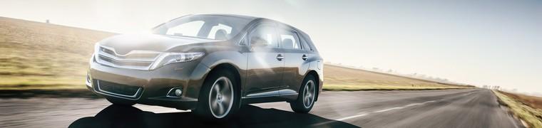 L'assurance représente 10,9% du budget auto annuel