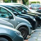 Changement assurance auto 2017