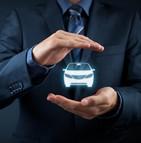 conducteur propriétaire différents assurance auto