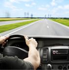 L'assurance auto à l'étranger