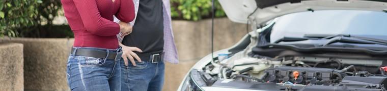 assurances auto habitation hausse 2018