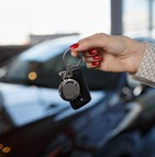 location voiture assurance auto garanties