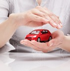 assurance auto au nom mineur