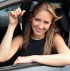 Assurance auto moins chère