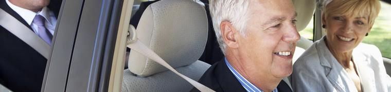 Autopartage et assurance