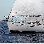 Assurance bateau plaisance MAIF