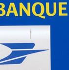 Banque Postale bons résultats assurance